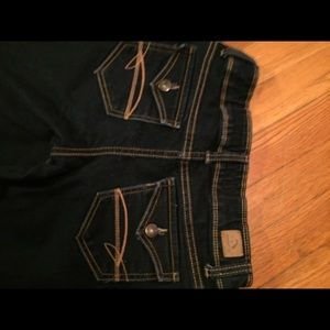 Denim - Jordache jeans